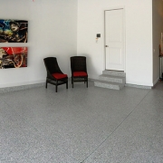 garage-floor-coating-options