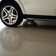 garage floor contractor st louis mo