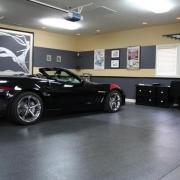 garage-floor-installation-St-Louis-MO