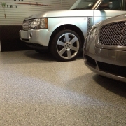 garage floor sealer st louis mo
