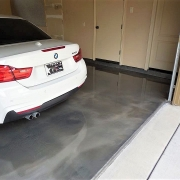 garage-flooring-ideas-stlouis
