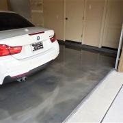 garage-flooring-ideas-stlouis