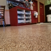 garage-flooring-st-louis-mo-5