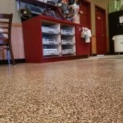 garage-flooring-st-louis-mo-5