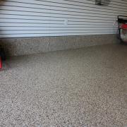 garage-flooring-stlouis