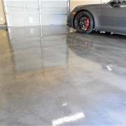 garage-floors-stlouis