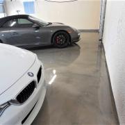 garage-repair-stlouis