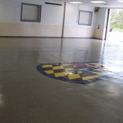 residential-garage-resurfacing-St-Louis-MO