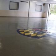 residential-garage-resurfacing-St-Louis-MO