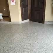 sunone-floors-stlouis-mo