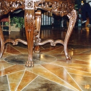 Interior-Concrete-Floor-St.-Louis-49