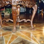 Interior-Concrete-Floor-St.-Louis-49