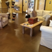 Stained-Concrete-Floor-Boulder-Crest-Wounded-Warriors-Retreat