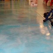 basement-stain4