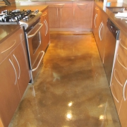 stained-concrete-kitchen