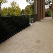 acrylic-coating-concrete-patio