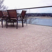 concrete-patio-refinish