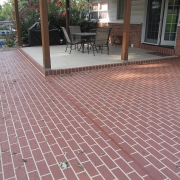 concrete-patio-remodel