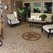 hand-carved-stamped-pattern-StLouis