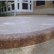 patio-resurfacing-service