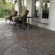 stamped-concrete-overlay-patio
