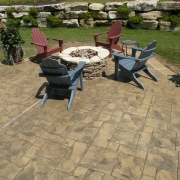 stamped-concrete-patio-St-Louis
