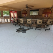 sundek-classic-texture-pool-deck-extension