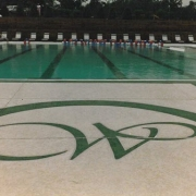 1.11-stamped-pool-deck-St.-Louis-missouri