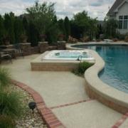 1.2-custom-concrete-pool-deck-st-louis-mo