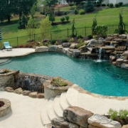 1.3-concrete-pool-deck-st-louis