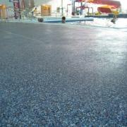 1.4-concrete-pool-deck-st-louis-mo