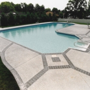Concrete-Pool-deck-St.-Louis