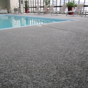 commercial-pool-deck-refinishing