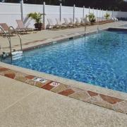 concrete-pool-deck-contractor-mo