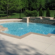 concrete-pool-deck-installer