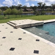 concrete-pool-deck-repair-st-louis