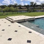 concrete-pool-deck-repair-st-louis