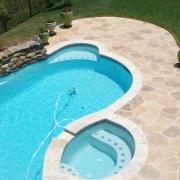 concrete pool deck sealer st louis mo