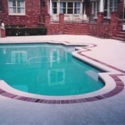 concrete-pool-decks-St.-Louis-1