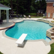 concrete-pool-decks-St.-Louis-17