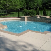 concrete-pool-decks-St.-Louis-25