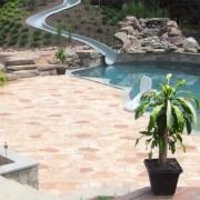 concrete-pool-decks-St.-Louis-32