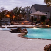 concrete-pool-decks-St.-Louis-39