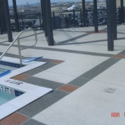 concrete-pool-decks-St.-Louis-42