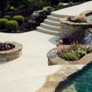 concrete-pool-decks-St.-Louis-44