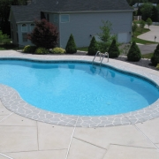 concrete-pool-decks-St.-Louis-48