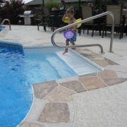 concrete-pool-decks-St.-Louis-51