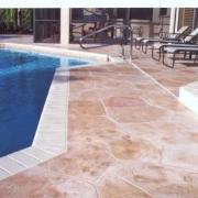 concrete-pool-decks-St.-Louis-56