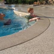 concrete-pool-refinish
