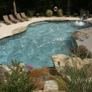 custom-pool-decks-St.-Louis-missouri